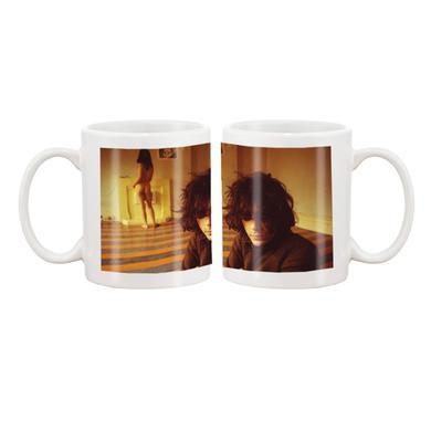 Syd Barrett Madcap Back Mug