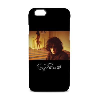 Syd Barrett Madcap Back Phone Case