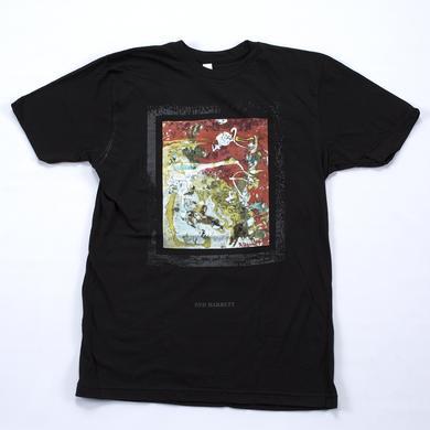 Painting 2 Syd Barrett T-Shirt