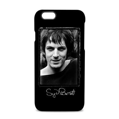 Syd Barrett Devilish Grin Phone Case