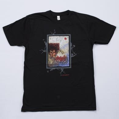 Painting 1 Syd Barrett T-Shirt