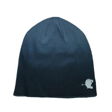 Woodstock Blue Dove Gradient Skull Cap