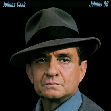 Johnny Cash - Johnny 99 (Vinyl)