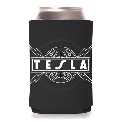Tesla Coozie