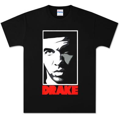 Drake Obey Drizzy T-Shirt