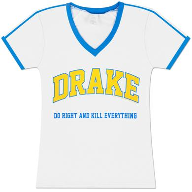 Drake Athletics T-Shirt