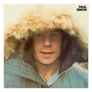 Paul Simon Paul Simon CD