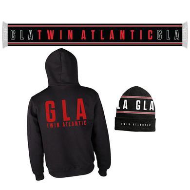 Twin Atlantic GLA Winter bundle