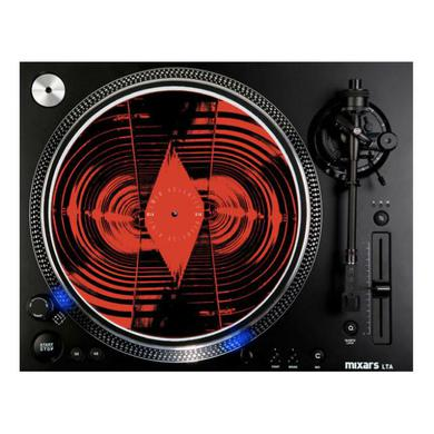 Twin Atlantic GLA Slip Mat
