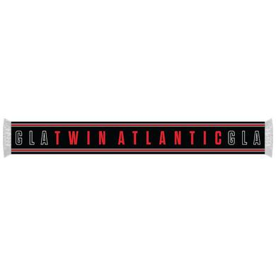 Twin Atlantic GLA Scarf