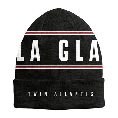 Twin Atlantic GLA Beanie