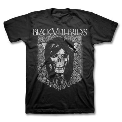 Black Veil Brides Gate T-shirt