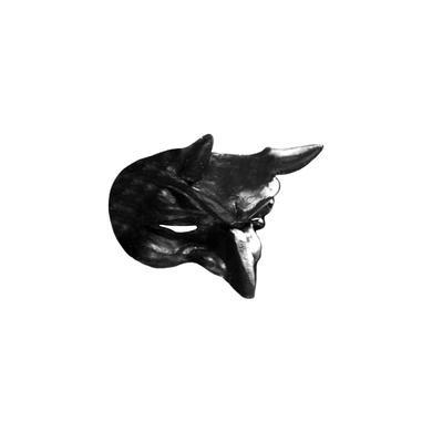 Black Veil Brides Legion Mask