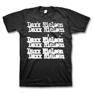 Cheap Trick Daxx Repeater T-shirt
