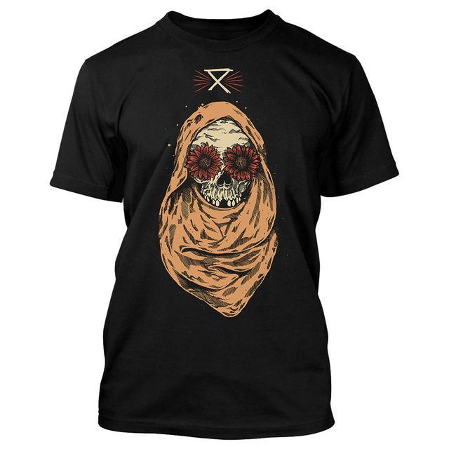 Circa Survive Bloom T-Shirt