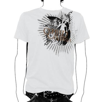 Coheed and Cambria Guardian T-Shirt