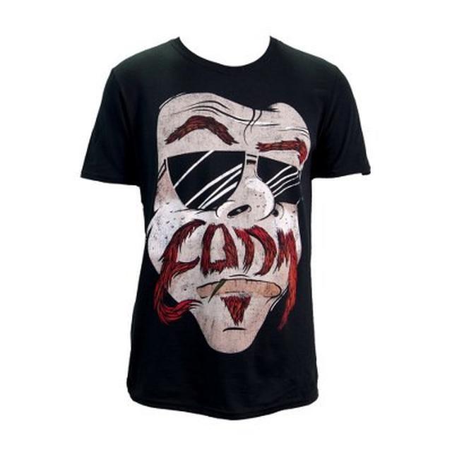 Eagles Of Death Metal Stache T-Shirt