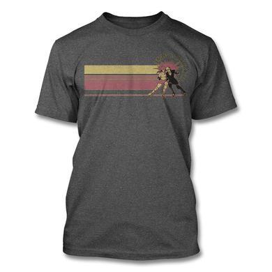 Eagles Of Death Metal Derby T-Shirt