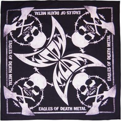 Eagles Of Death Metal Mouthful Bandana
