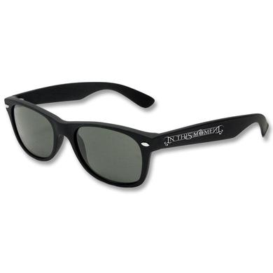 In This Moment Logo Sunglasses