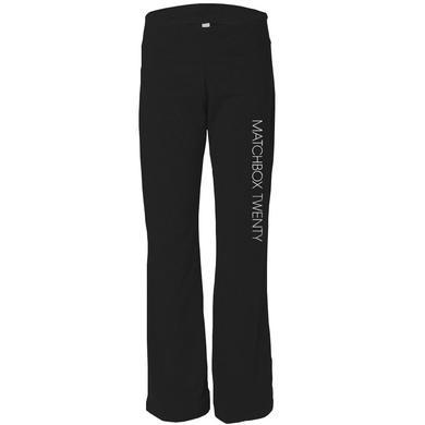 Matchbox 20 Women's Yoga Pants