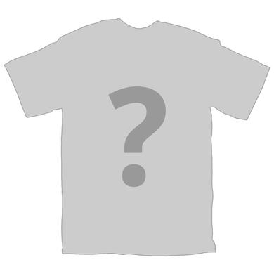 Matchbox 20 Mystery T-shirt Grab Bag - Men's