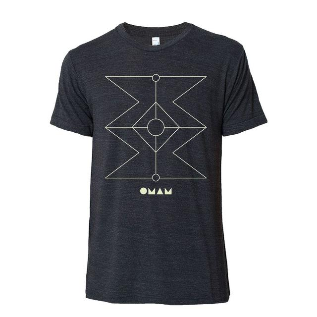 Of Monsters and Men Empire Logo Men's T-shirt