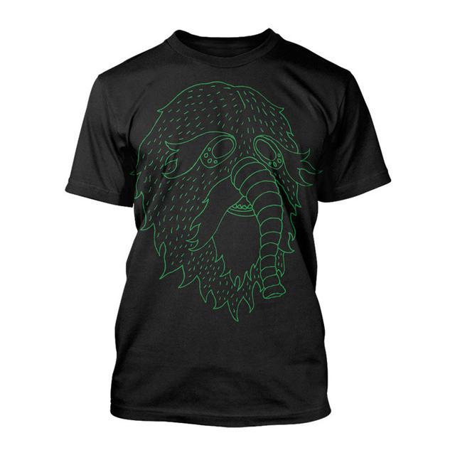 Of Monsters and Men OMAM #2 Men's T-Shirt