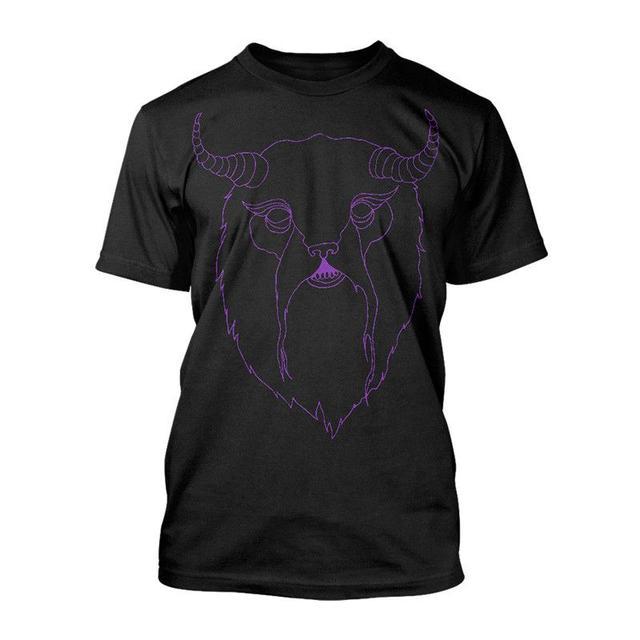 Of Monsters and Men OMAM #3 Men's T-Shirt