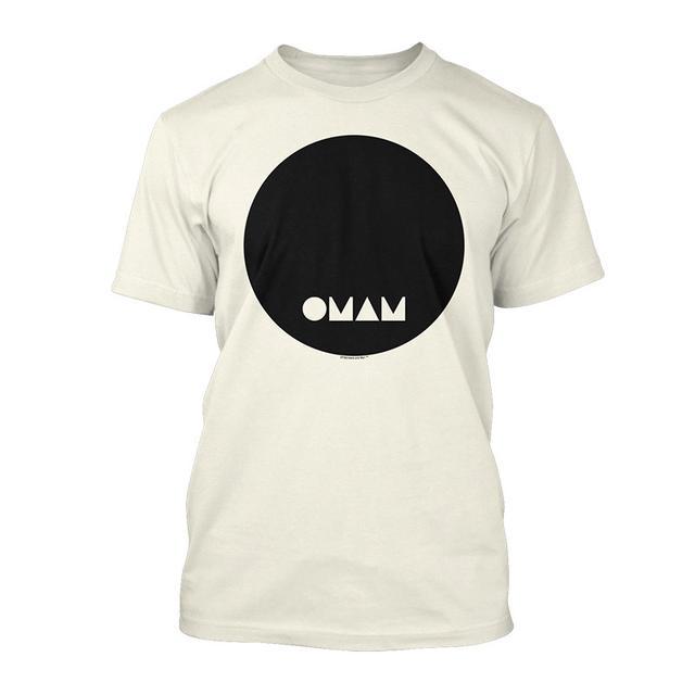 Of Monsters and Men O-OMAM Men's T-Shirt