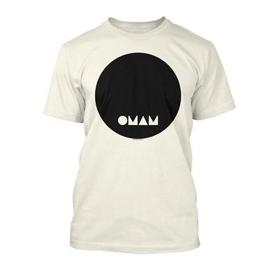 Of Monsters and Men O-OMAM Men's T-Shirt
