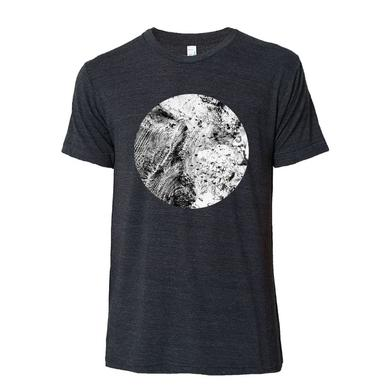 Of Monsters and Men World Tour 2015 Men's T-Shirt