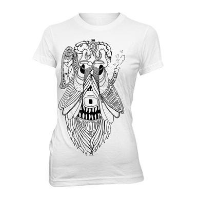 Of Monsters and Men New OMAM Women's T-Shirt