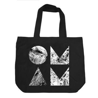Of Monsters and Men OMAM Tote Bag