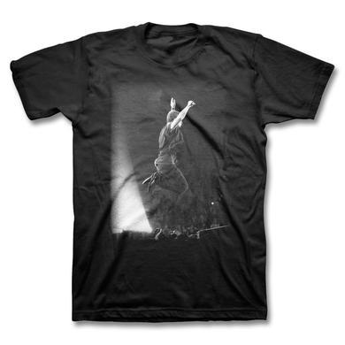 Rob Thomas Jumping T-shirt