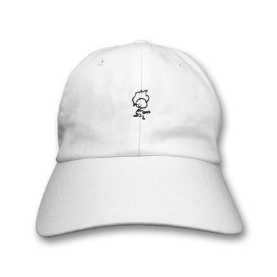 Ryan Cabrera True Dad Hat