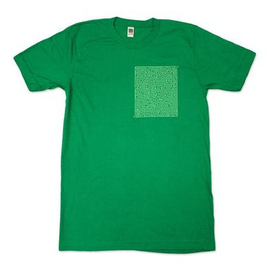 The Shins Maze T-Shirt