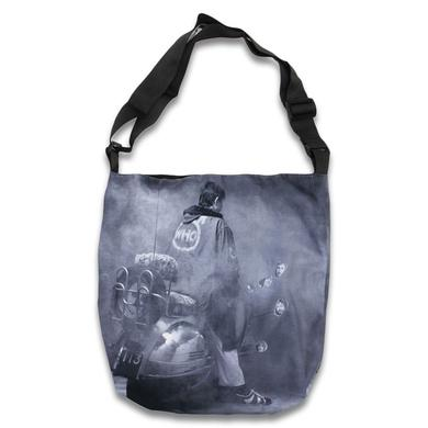 The Who Quad Tote Bag