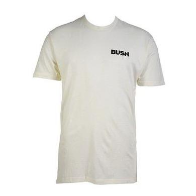 Bush Align T-shirt