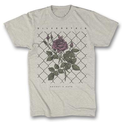 Silverstein Vault T-Shirt