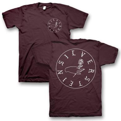Silverstein Offering T-Shirt