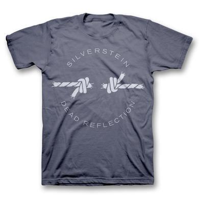 Silverstein Rope T-Shirt