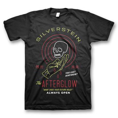 Silverstein Fortune T-Shirt