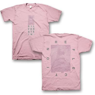 Silverstein Lips T-Shirt
