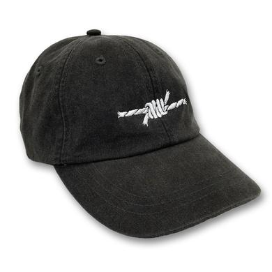 Silverstein Rope Dad Hat