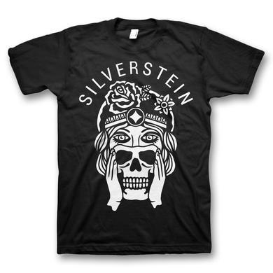 Silverstein Mask T-shirt
