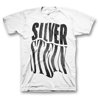 Silverstein Swirl T-shirt
