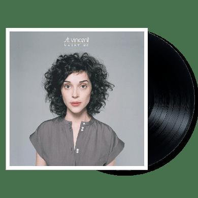 St Vincent Marry Me LP (Vinyl)