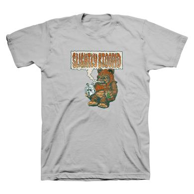 Slightly Stoopid Crunchy Rebos Unisex Tee
