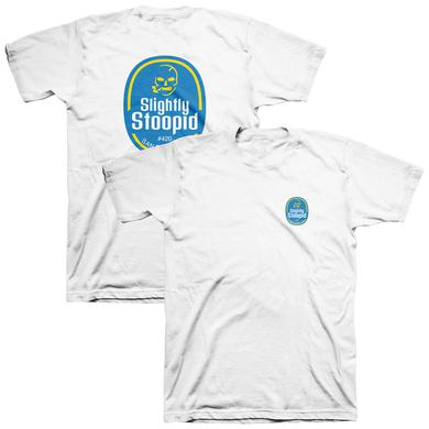 Slightly Stoopid Chiquita Banana Unisex Tee